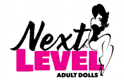 NEXT_LEVEL_LOGO_3-0002.jpg