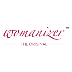 womanizer_(002)-0003.jpg
